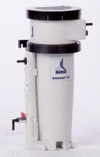 Aircraft ÖWAMAT 10 - Kondensataufbereiter