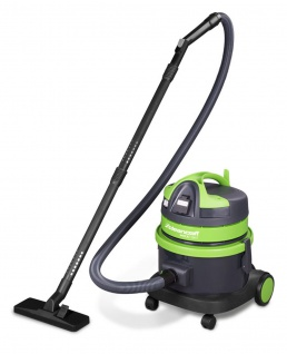 Cleancraft wetCAT 116 E Nass-Trockensauger