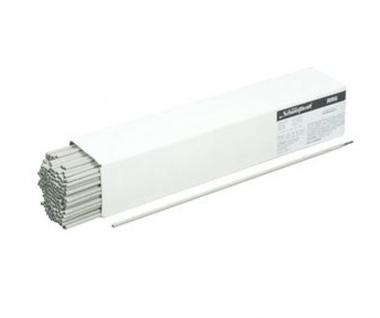 Schweißkraft RR6 4, 0 x 350 - Stabelektroden für niedriglegierte Stähle und Feinkornbaustähle