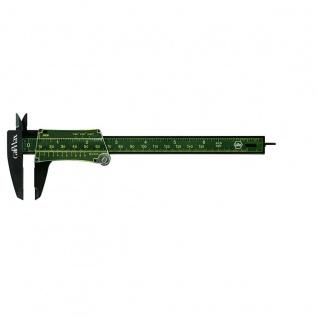 Wiha Messschieber caliMax®, Ablesung 0, 1 mm 150 mm