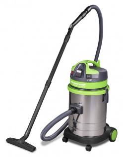 Cleancraft dryCAT 133 IRSCM Trockensauger