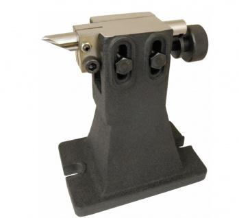 Elmag - Reitstock RST 160, Höhe 150 - 170 mm