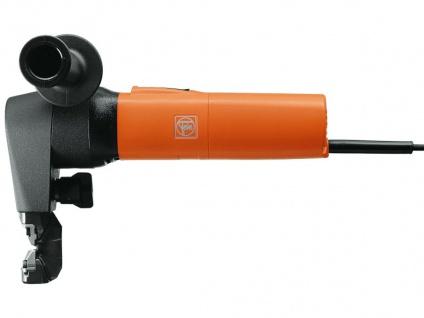 Fein BLK 5.0 - Knabber bis 5 mm