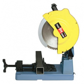 Elmag Jepson Premium Dry Cutter 9430 - Vorschau 2