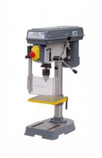 QUANTUM B 13 - Tischbohrmaschine - 230V