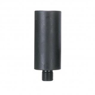 Metallkraft Bohrfutteradapter 1/2 Zoll x 20 AG für MB 502