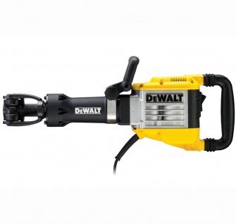 DeWalt D 25960 K Abbruchhammer