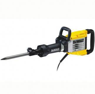 DeWalt D 25961 K Abbruchhammer
