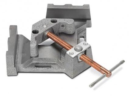 Schweißkraft MWS -2 56 - Metallwinkelspanner