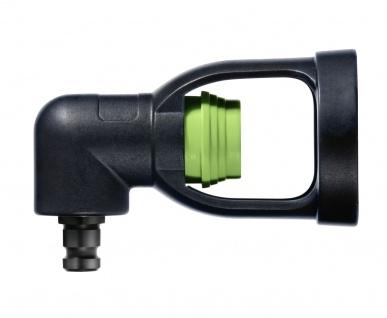 Festool Winkelvorsatz Xs-as - Vorschau 2