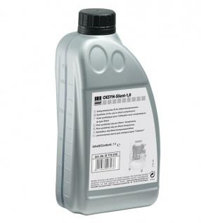 Schneider - OESYN-Kolben-fahr 1, 0 - Schmierstoff/Öl