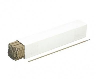 Schweißkraft RR(B)7 - 2, 5 x 350 - Stabelektroden für rost- und korrosionsbeständige Stähle, Gusseise