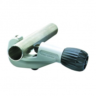 ROTHENBERGER Rohrabschneider TUBE CUTTER DURAMAG® Edelstahl Ø 6 - 35 mm
