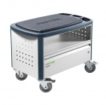 FESTOOL Multifunktionshocker MFH 1000 - 498967
