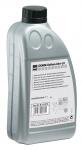 Schneider - OEMIN-Kolben-fahr 1, 0 - Schmierstoff/Öl