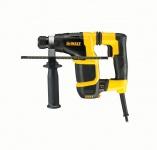 DeWalt D 25052 K Bohrhammer