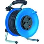 HEDI - K325N2TF Kabeltrommel Professional Plus 320