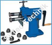 Metallkraft SBM 140-12 - Sickenbiegemaschine manuell