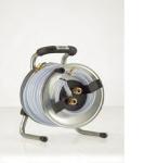 HEDI - K1S25LV6 Druckluftschlauchtrommel Primus