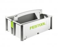 FESTOOL SYS-Toolbox SYS-TB-1 - 495024