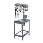 Elmag RKBM 16 T - Radial Keilriemen-Tischbohrmaschine