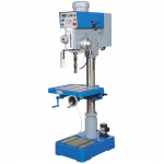 JET / Promac BX-840VADTL - Säulenbohrmaschine - 400V - 1.5kW - stufenlos