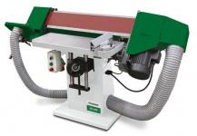 Holzstar KSO 1500 F - Kantenschleifmaschine