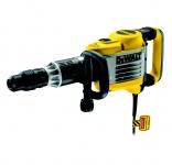DeWalt D 25902 K Abbruchhammer