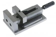 JET Maschinen-Schraubstock 50 x 50 mm