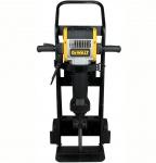 DeWalt D 25980 K Abbruchhammer