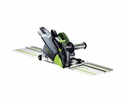 FESTOOL Diamant Trennsystem DSC-AG 125 Plus-FS - 768993