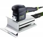 FESTOOL Teppichentferner TPE-RS 100 TPE-RS 100 Q-Plus inkl. Systainer - 567873