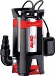 AL-KO - Drain 15000 Inox Comfort - Schmutzwassertauchpumpe
