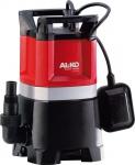 AL-KO - Drain 10000 Comfort - Schmutzwassertauchpumpe