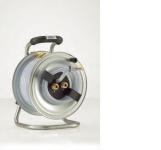 HEDI - K2Y20LV9 Druckluftschlauchtrommel Professional