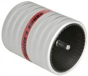 ROLLER'S Außen- und Innenrohrentgrater Rondo 10-54 E