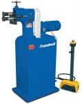 Metallkraft SBM 140-12 E motorisch - Sickenbiegemaschine