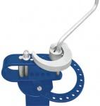 Metallkraft UB 11 - Spiralbiegeelement