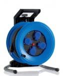 HEDI - K350N2TFE Kabeltrommel Professional Plus 320
