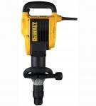 DeWalt D 25899 K Abbruchhammer
