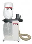 JET DC-1300 - Absauganlage - 230V - 1.3kW