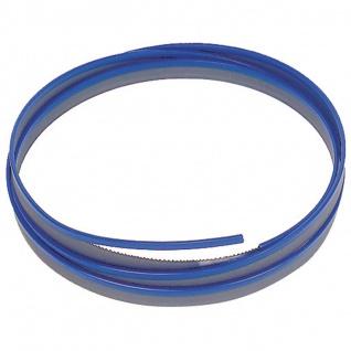 JET / Promac Sägeband 2844 x 27 x 0, 9 mm zu TH 310 - Vorschau 2
