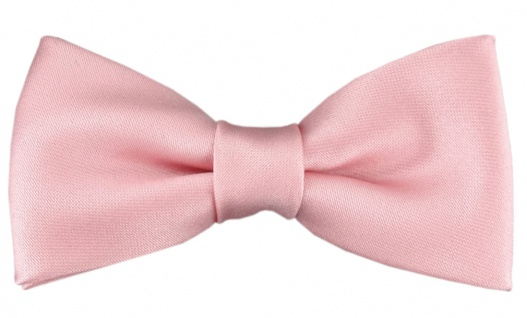 Kleinkinder Baby Fliege in rosa mit Gummizug 29 bis 40 cm Halsumfang verstellbar - Vorschau 1