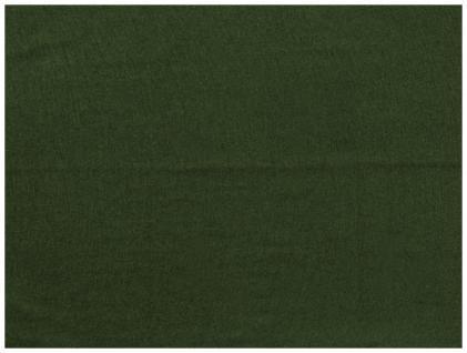 Multifunktionstuch grün uni -Tuch - Schal - Schlauchtuch - Wundertuch