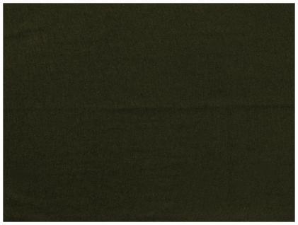 Multifunktionstuch grün dunkelgrün uni -Tuch - Schal - Schlauchtuch - Wundertuch