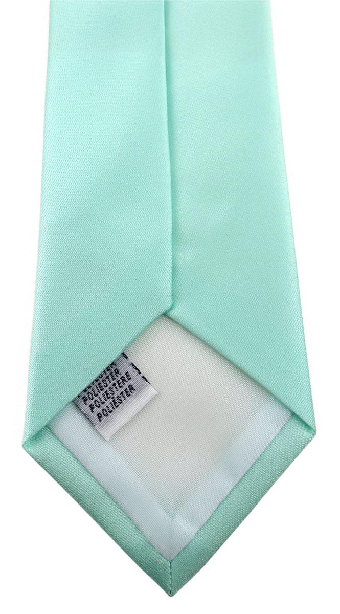Krawatte Vorgebunden Mit Gummizug Jungen Accessoires