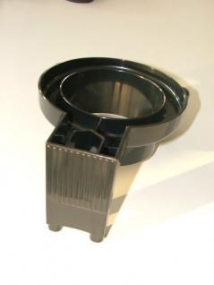 Ringbehälter für Picco Espressomaschine Ciclonetta
