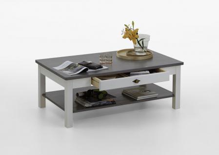 beistelltische landhausstil g nstig online kaufen yatego. Black Bedroom Furniture Sets. Home Design Ideas