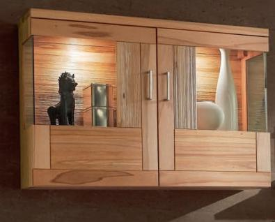 vitrine wohnzimmer schrank online kaufen bei yatego. Black Bedroom Furniture Sets. Home Design Ideas