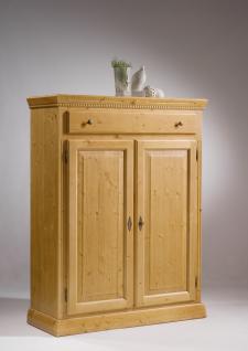 anrichte landhaus g nstig online kaufen bei yatego. Black Bedroom Furniture Sets. Home Design Ideas